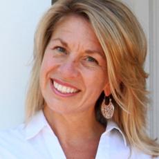 Nancy Silva of Duxbury Dental