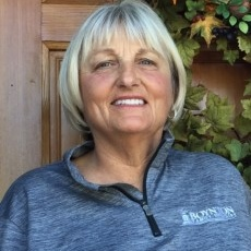 Mary Ellen McLean of Boynton Family Dental, Plymouth