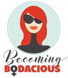 Bodacious Bootcamp 2018